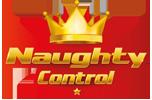 Play! Naughty Control