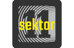 Sektor11 Zurich